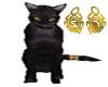 Bast Kitty