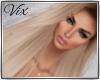 WV: Aubrey Blonde