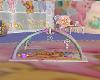 Winnie Pooh Play  Mat