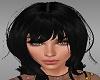 Allie Model Head v2
