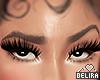 huh¿ Eyebrow