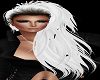 Abeile White