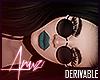 ✯ | Adelia-DRV