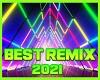 Best Remix 2021 (part 2)