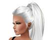 Sofies Platinum