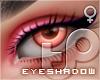 TP Tiana Eyeshadow - 9