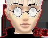 !CA!K-Glasses