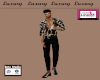 Luxury Suave Fullfit V1