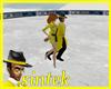 anywhere skating