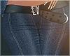 Nimes Jeans RXL