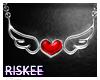 ®Fly Love_SIL