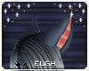 E - Silver Ears v3