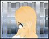 [CH] Kowa Hair 1