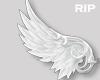 R. W Mystic wings