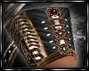 [P&P] Nefertiti -Crwn.-