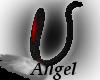~ANG Dark Cat Tail
