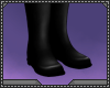 Invader Boots
