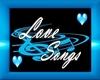 Love Songs Radio (B)