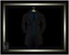 ! Winter Waist coat