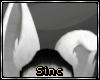 S; Jingle Ears v3