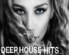 Deep House Hits ( p2 )