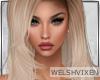 WV: Soralii Blonde