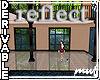 !Lobby Reflect 2 levels