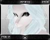 R. Mint | Hair