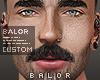 ♛ Eade Beard XVI.