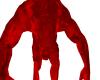 Red Giant Monster