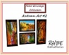 RHBE.Autumn Art #2