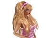 (SC)Camilla Blonde