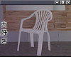 e outdoor chair