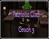 Patriotic Couch 3