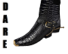 Cowboy Croc B3 DARE