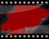 *Red Gummie Bear
