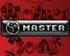 Sticker/Master