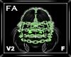 (FA)ChainFaceOLFV2 Grn2