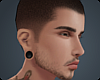 !! Hair Base Derivable