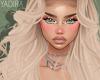 Y| Camellio Blonde