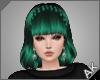~AK~ Lilah: Jade