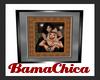 [bp] BamaSin Artwork