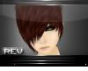 [Rev] Emo Hair [2]