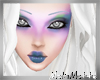 !M_White Fairy