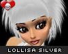 [DL] Lollisa Silver