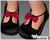 Kids Family Love Shoes G