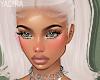 Y| Shanie White
