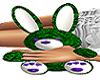Nyles Bunny