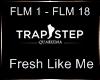 Fresh Like Me |Q|