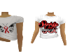 SICKLE CELL TSHIRTS
